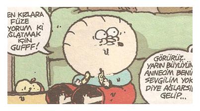 karikatur-firat-mandalina