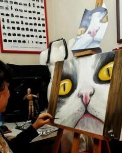 resim-eğitimi-izmir