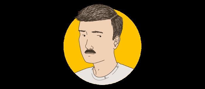 facialhair-mustache