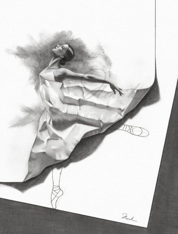 resim kursu izmir karşıyaka (11)