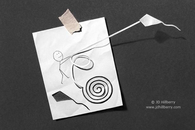 resim kursu izmir karşıyaka (14)