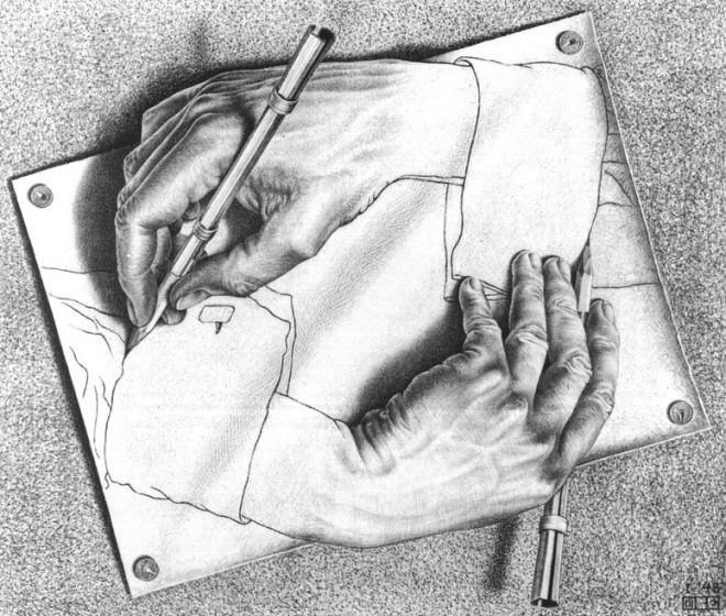 resim kursu izmir karşıyaka (3)