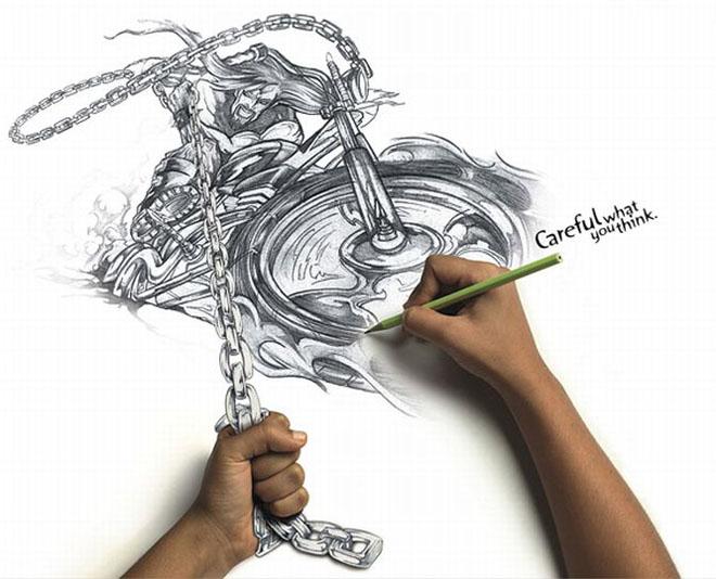 http://adsoftheworld.com/media/print/animaster_animation_school_bike?size=_original