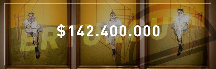142,4
