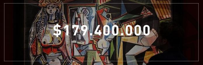 179.4